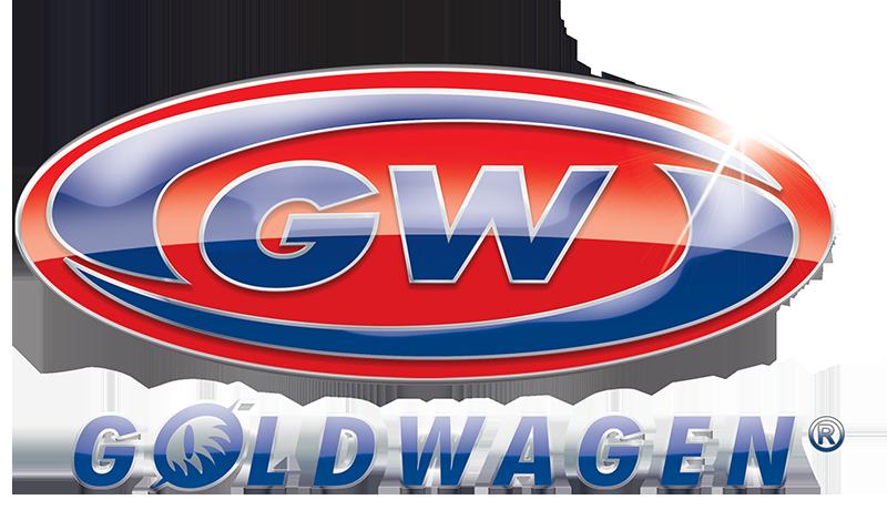 Goldwagengroupsa